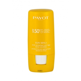 Payot - Les Solaries Sun Sensi Protective Stick SPF50 - 8g