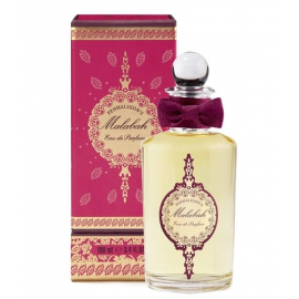 Penhaligon´s - Malabah - 50ml