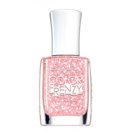 Sally Hansen - Color Frenzy Nail Color - 11,8ml