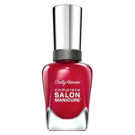 Sally Hansen - Complete Salon Manicure - 14,7ml