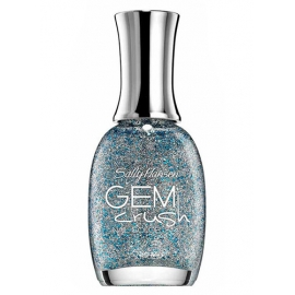 Sally Hansen - Gem Crush Nail Color - 9,17ml
