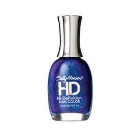 Sally Hansen - HD High-Definition Nail Color - 13,3ml