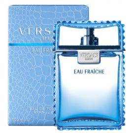 Versace - Man Eau Fraiche - 5ml