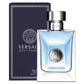 Versace - Pour Homme - 5ml