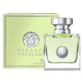 Versace - Versense - 5ml