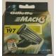 Gillette - Mach3