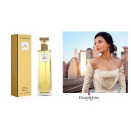 Elizabeth Arden - 5th Avenue - 125ml