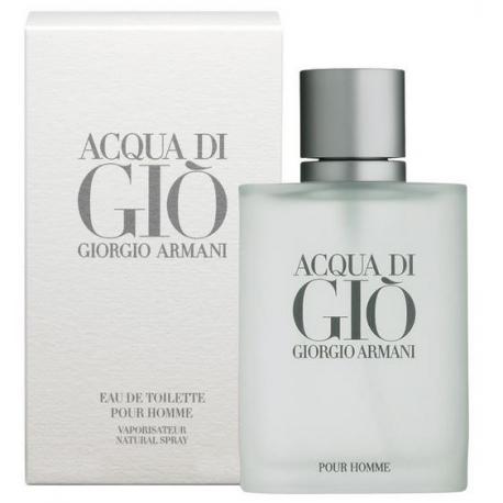 Giorgio Armani - Acqua di Gio - 100ml