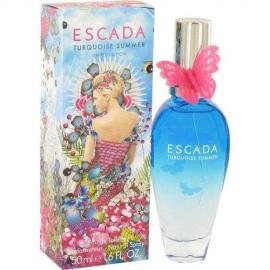 Escada - Turquoise Summer  - 50ml