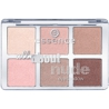 Essence - All About Nude Eyeshadow