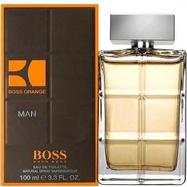 Hugo Boss - Orange Man - 100ml