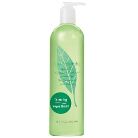 Elizabeth Arden - Green Tea - 500ml