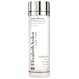 Elizabeth Arden - Visible Difference Skin Balancing Toner - 200ml