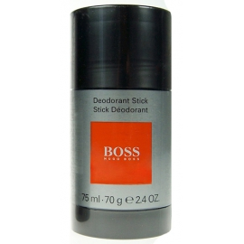 Hugo Boss - Boss in Motion Deostick