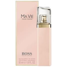 Hugo Boss - Boss Ma Vie Pour Femme - 50ml