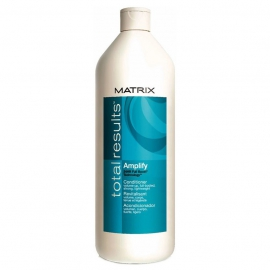 Matrix - Total Results Amplify Conditioner - 1000ml
