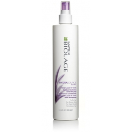 Matrix - Biolage Hydrasource Daily Leave-In Tonic - 400ml