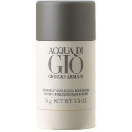 Giorgio Armani - Acqua di Gio - 75ml