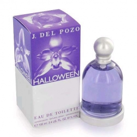 Jesus Del Pozo - Halloween - 100ml