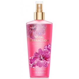 Victoria Secret - Total Attraction - 250ml
