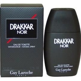 Guy Laroche - Drakkar Noir - 50ml