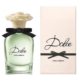 Dolce & Gabbana - Dolce - 30ml