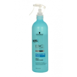 Schwarzkopf	BC Cell Perfector Moisture Kick Spray Conditioner