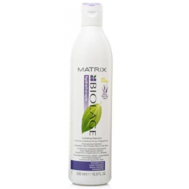 Matrix Biolage Hydrating Šampoon