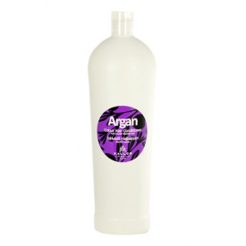 Kallos - Argan Colour Hair Palsam - 1000ml