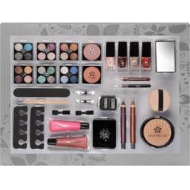 Makeup Trading - King Size komplekt