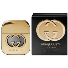 Gucci - Guilty Intense - 30ml
