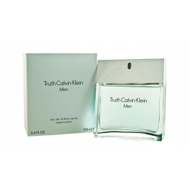 Calvin Klein - Truth - 100ml