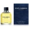 Dolce & Gabbana - Pour Homme - 75ml