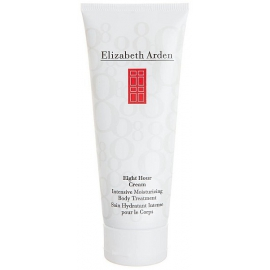 Elizabeth Arden - Eight Hour Intensive Moisturizing Body Treatment