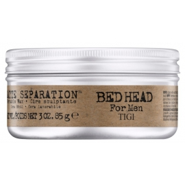 Tigi - Bed Head Men Matte Separation Wax