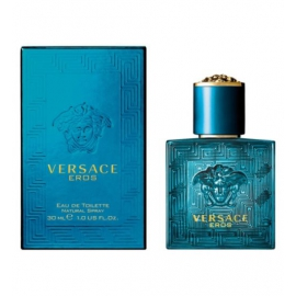 Versace - Eros - 30ml
