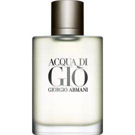 Giorgio Armani - Acqua di Gio - 50ml