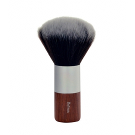 Sefiros - Red Wood Body Powder Brush