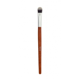 Sefiros - Red Wood Eyeshadow Brush Large