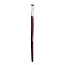 Sefiros - Red Wood Eyeshadow Brush Short