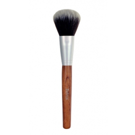 Sefiros - Red Wood Powder Brush