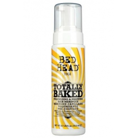 Tigi - Bed Head Totally Baked Foam
