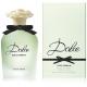 Dolce & Gabbana - Dolce Floral Drops