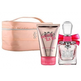 Juicy Couture - La La komplekt