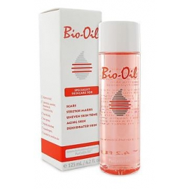 Bio-Oil - PurCellin Oil nahahooldusõli 125ml