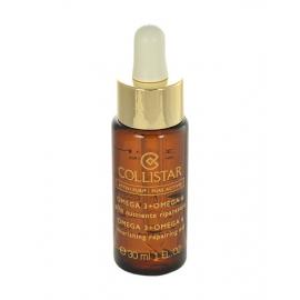 Collistar - Omega 3 + Omega 6 nahka toitev ja taastav õli