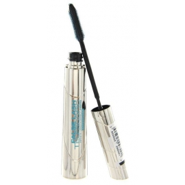L´Oreal Paris - Mascara False Lash Telescopic Waterproof - 9ml