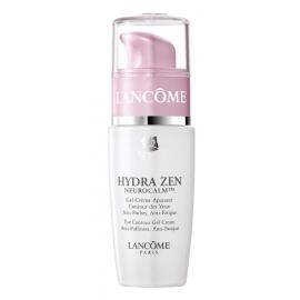Lancome - Hydra Zen Neurocalm Yeux - 15ml