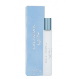 Dolce & Gabbana - Light Blue - 7,4ml