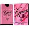 Guess - Girl - 20ml